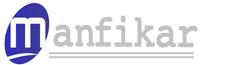 manfikar.com jasa perbaikan website dan jasa pembuatan website